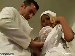 Milf Nurses!!!