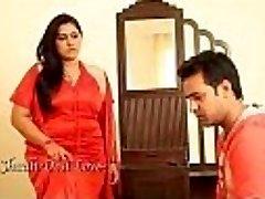 Hot Desi Indian Caught Devar Witnessing Porn - Free Live Sex - tinyurl.com/caboose1979