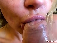 Best Blowjob Compilation with Horny Cougars