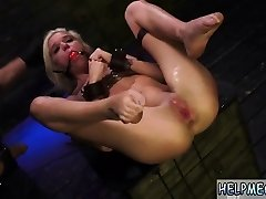 Teen deep-throats fat cock and swallows big dick creampie hd