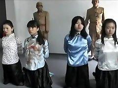 China restrain bondage 57 - tiedherup.com