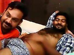 Coimbatore Tamil Homosexual Men
