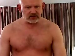 Hottest homemade homosexual movie with Small Cocks scenes