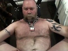 Breeding my Beartoy Two Times in the Sling