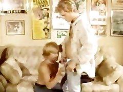 Antique Bicurious MMFand Gay - Danny Does Em All
