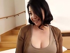 Best sex flick Big Tits hottest will enslaves your mind