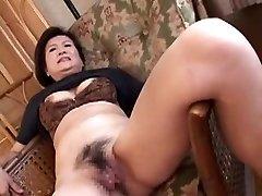 japonese milf 65