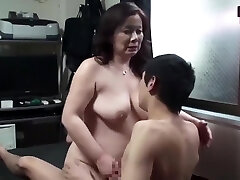 Incredible porn video Old/Young incredible , it's impressive
