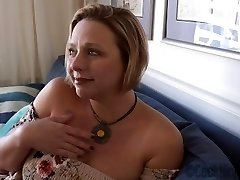 Jealous Son Confronts Nasty Step Mom For Fucking His Friends Brianna Beach