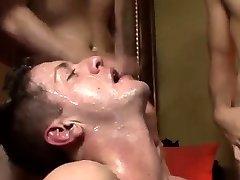 Porn boy trailer and twunk cute faggot sex old mobile Cam