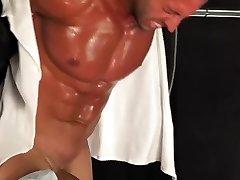 muscle man 2