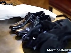 Bishop bear mormon tugs
