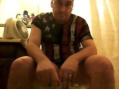 POV - Good Old Peeing =) 2