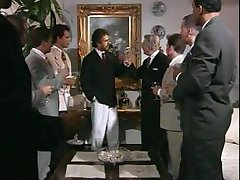 Good Fellas - Scene 1