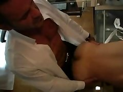 Dads Fucking their Studs with Meaty Cocks