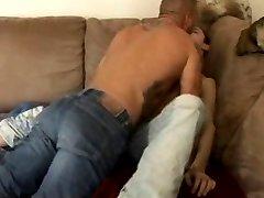 guy fuck daddy raw.
