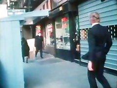 New York City Pro - Part 1 - HIS Video