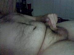 Edging to ejaculation
