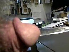 I Fuck My Pis Fuck-hole
