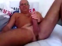 sizzling dad play with his toy