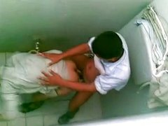 araB BoYs caught fucking puBlic toilet