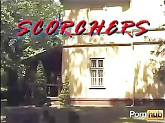 Scorchers - Scene 1