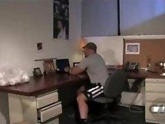 coach disciplines his student