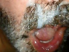 Wet Sticky Alpha Three Sum Pigs Flip Part Three #biversbear