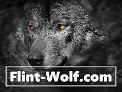 Santa Parent Fucking Me (Flint-Wolf.com)