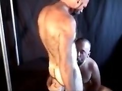 Best unexperienced gay clip with Group Intercourse scenes