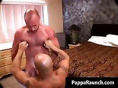 Daddyraunch 5022 03 by PappaRaunch part3