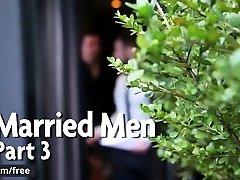 Men.com - Alex Mecum and Chris Firmer - Marri