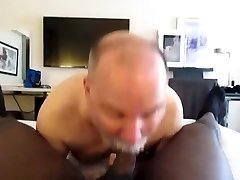More Hot Vegas Black Fuckpole Four Me. Special Verbal Cameo.