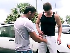 Free-for-all faggot men movie in this weeks update of out in public..im