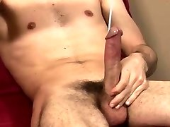 Homosexual lingerie porn gallery and free stories old man boy