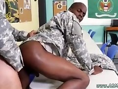 Connor's manga boy porn movieture and naked black african