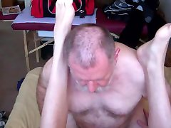 dad bangs son bareback-prt3