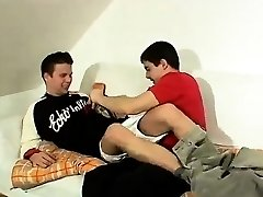 Older men spanking young and spanked fucked diapered homo Spank