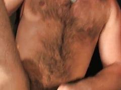 Hot Military Gay