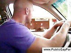 publix parking