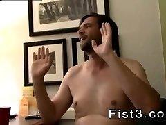 Older dude gay sex movietures Crazy Fuckers