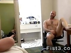 Older dude gay sex movietures Crazy Fuckers