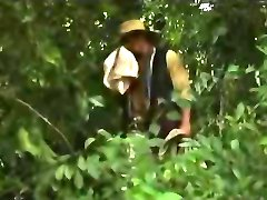 Pelicula cubana ei acpta para menores