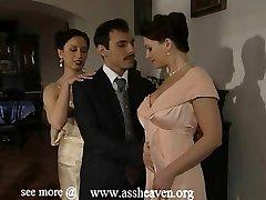 Jessica Fiorentino Primeru Chiuse scena 2