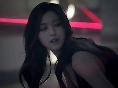 Kpop MVs (izlases bitiem)