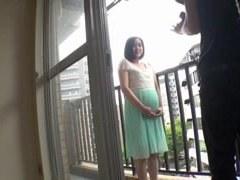 ιαπωνικά έγκυος
