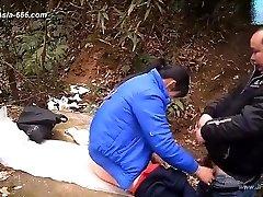 ###ping chinese man plumbing callgirls.27