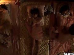 رابطه جنسی با آسیایی, دختر, ژاپنی, ژاپنی ادلت ویدئو