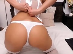 amateur video van chinese amateur meisje masturbatie webcam porno