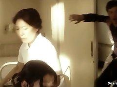 ایزومی Okamura و شو Nishino - تحریک Gymnopedies